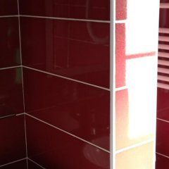 Hotel de Nesle ванная фото 2
