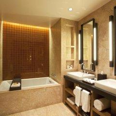 Отель JW Marriott Los Cabos Beach Resort & Spa 4* Стандартный номер с различными типами кроватей фото 4