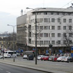 Апартаменты Apartment Beograd фото 3