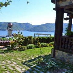 Отель Old House Glavatarski Han Болгария, Ардино - отзывы, цены и фото номеров - забронировать отель Old House Glavatarski Han онлайн
