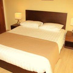 Rea Hotel Стандартный номер с различными типами кроватей фото 20