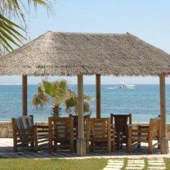 Racar Hotel & Resort Лечче помещение для мероприятий фото 2