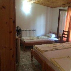 Отель Georgievi Rooms Болгария, Равда - отзывы, цены и фото номеров - забронировать отель Georgievi Rooms онлайн комната для гостей фото 2