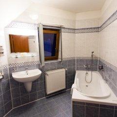 Hotel Modrá Ruže 4* Другое фото 2