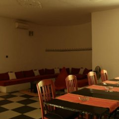 Auberge Diaguili in Nouakchott, Mauritania from 53$, photos, reviews - zenhotels.com event-facility