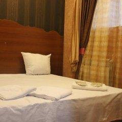 VAN Hotel Люкс фото 7