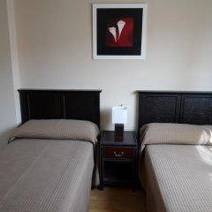 Отель Apartamentos Salvia 4 детские мероприятия