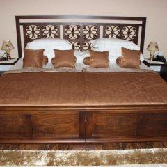 Отель Платан Узбекистан, Самарканд - отзывы, цены и фото номеров - забронировать отель Платан онлайн удобства в номере фото 2