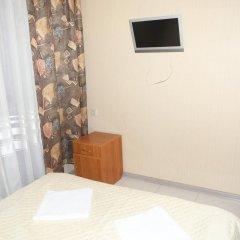 Гостиница Натали удобства в номере фото 2