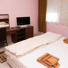 Hotel Ida Стандартный номер