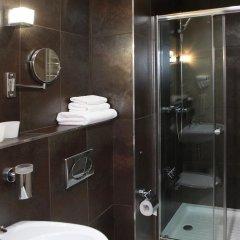 Гостиница Граф Орлов 4* Номер категории Эконом с различными типами кроватей фото 19