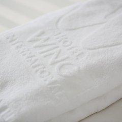 Hotel Wing International Ikebukuro 3* Стандартный номер с различными типами кроватей фото 11