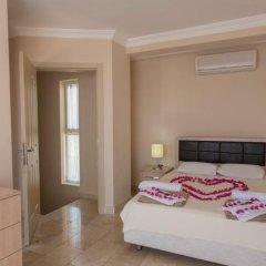 Corendon Iassos Modern Hotel Турция, Kiyikislacik - отзывы, цены и фото номеров - забронировать отель Corendon Iassos Modern Hotel онлайн комната для гостей фото 4