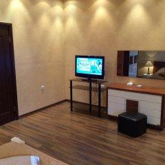 Отель Valensia Армения, Ереван - отзывы, цены и фото номеров - забронировать отель Valensia онлайн развлечения