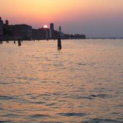 Отель Casa Torretta Италия, Венеция - отзывы, цены и фото номеров - забронировать отель Casa Torretta онлайн пляж
