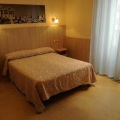 Hotel Cantore 3* Стандартный номер фото 2
