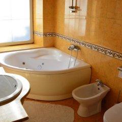 Апартаменты Невская классика Стандартный номер с различными типами кроватей фото 4