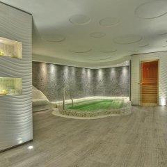 Отель Moskva сауна