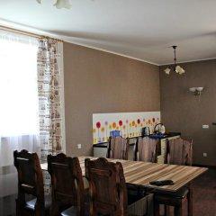 Гостиница Guest House Ozerniy в Себеже отзывы, цены и фото номеров - забронировать гостиницу Guest House Ozerniy онлайн Себеж питание фото 2