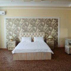 Гостиница Версаль в Майкопе отзывы, цены и фото номеров - забронировать гостиницу Версаль онлайн Майкоп комната для гостей фото 5