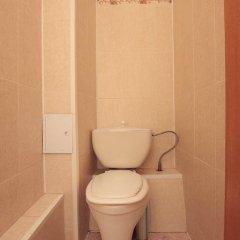 Апартаменты Альт Апартаменты (40 лет Победы 29-Б) Апартаменты с 2 отдельными кроватями фото 23