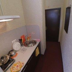 Гостиница Подворье в Туле - забронировать гостиницу Подворье, цены и фото номеров Тула в номере