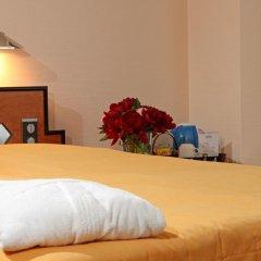 Boutique Hotel Wellenberg 4* Номер категории Эконом фото 3