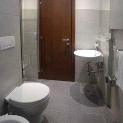 Отель La Residenza DellAngelo 3* Стандартный номер с различными типами кроватей фото 6
