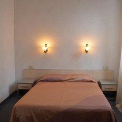 Гостиница Спартак 3* Люкс разные типы кроватей фото 4
