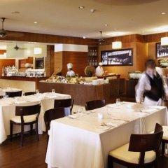 Отель InterContinental Hanoi Westlake питание фото 3