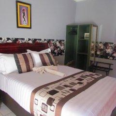 Отель Dolar Lodges & Tours комната для гостей фото 2