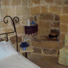 Отель La Gozitaine в номере