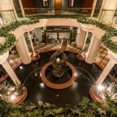 Отель Ocean Marina Yacht Club На Чом Тхиан фото 6