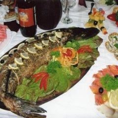 Гостиница Уютная в Тюмени отзывы, цены и фото номеров - забронировать гостиницу Уютная онлайн Тюмень питание
