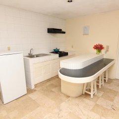 Hotel Villamar Princesa Suites 2* Люкс с разными типами кроватей фото 3