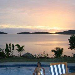 Отель Bularangi Villa, Fiji фото 3