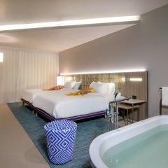 Отель Veranda Resort Pattaya MGallery by Sofitel спа фото 3