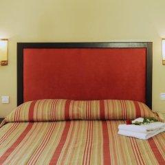 Отель Tghat Марокко, Фес - отзывы, цены и фото номеров - забронировать отель Tghat онлайн комната для гостей фото 3