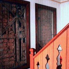 Отель Pousada Solar Senhora das Mercês интерьер отеля фото 3