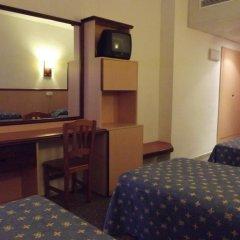 Hotel Jaime I 3* Стандартный номер с различными типами кроватей фото 2