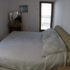 Апартаменты Apartments Aleksic Old Town комната для гостей