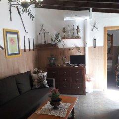 Отель Apartamentos Jerez Centro Испания, Херес-де-ла-Фронтера - отзывы, цены и фото номеров - забронировать отель Apartamentos Jerez Centro онлайн интерьер отеля фото 3