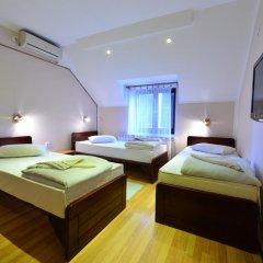 Апартаменты Apartments & Accommodation Stojic Студия фото 6