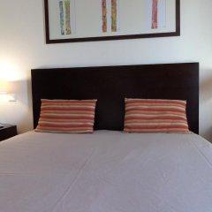 Hotel Mónaco 4* Стандартный номер с различными типами кроватей фото 3