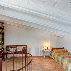 Отель Casa Molins детские мероприятия фото 2