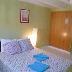 Апартаменты Village Sol Apartments Студия с различными типами кроватей