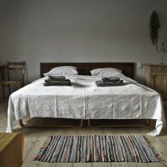 Отель Chata Apart Закопане комната для гостей фото 4