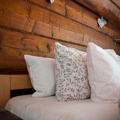 Отель Willa Marma B&B 3* Стандартный номер с различными типами кроватей фото 12