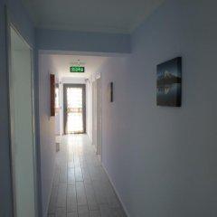 Отель Mai Чешме интерьер отеля фото 2