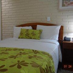 Hotel Mac Arthur 3* Номер Комфорт с различными типами кроватей фото 4